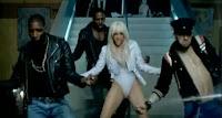 Lady Gaga - LoveGame Music Video