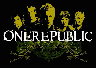 OneRepublic pictures