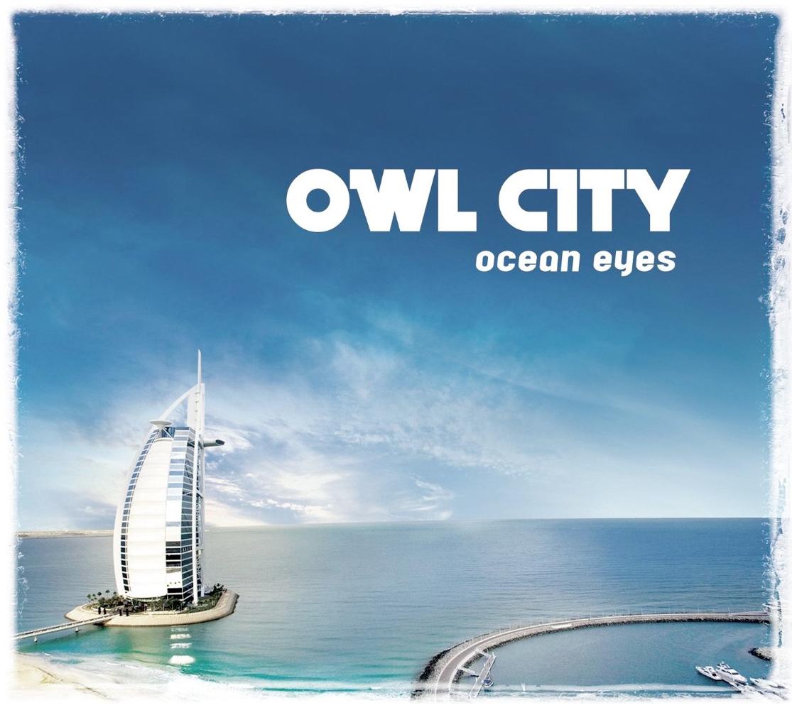 http://1.bp.blogspot.com/_6m1W8in3gg8/TK7MqowVx-I/AAAAAAAABcM/LW6KwLhxOks/s1600/owl+city.jpg