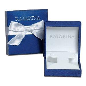 Katarina earrings