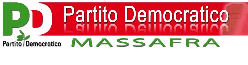 Partito Democratico Massafra --Foto--
