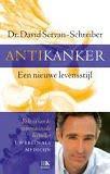 Dr. D. S-Schreiber