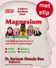 Dr. M. Mousain-Bosc