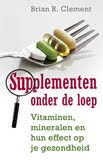 Supplementen online