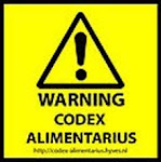 Gevaren gezondheid!!