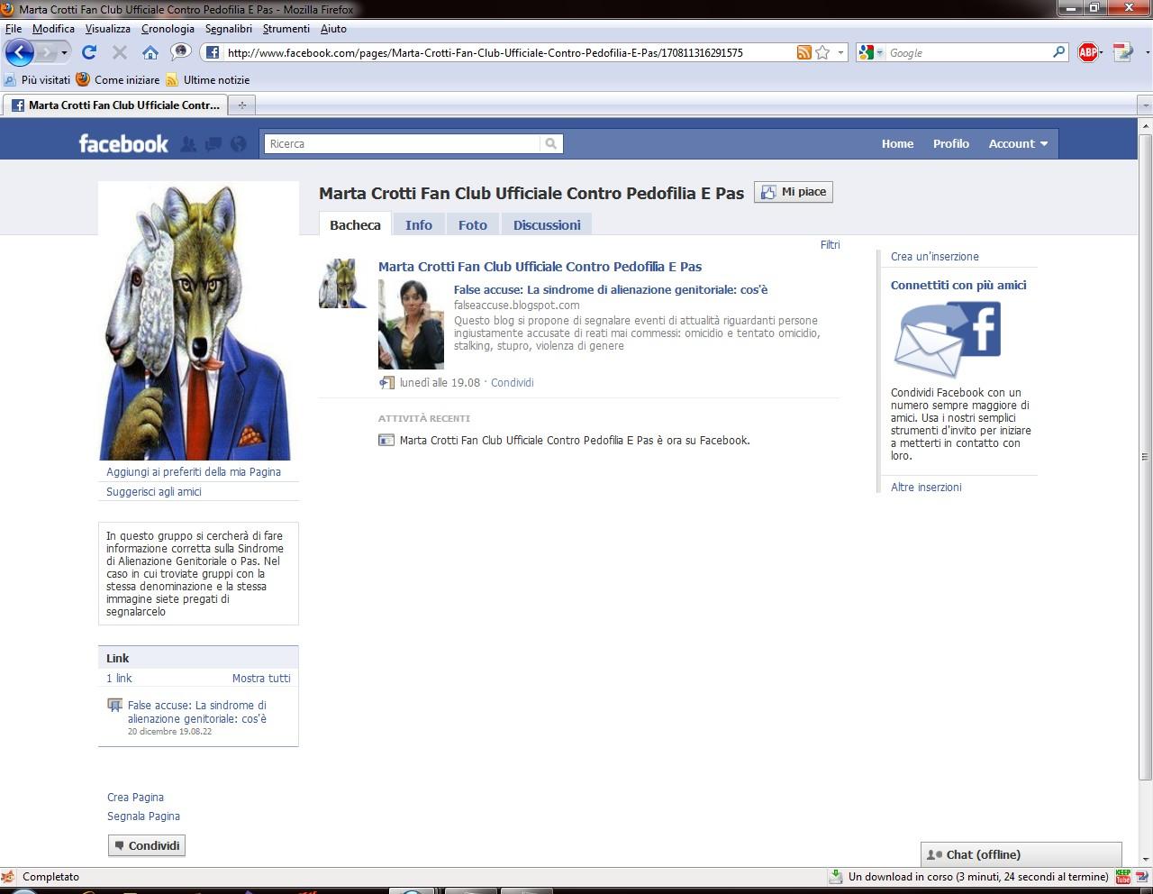 http://1.bp.blogspot.com/_6m98GHCM8dk/TRO7cKpPd4I/AAAAAAAABKE/mG0W2mV0TAQ/s1600/2010-12-23_220943_FALSO_MARTA_CROTTI.jpg