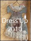 Dress Up Challenge 2010