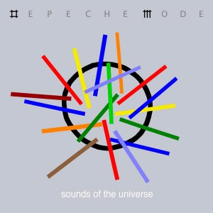 depeche_mode-sounds_of_the_universe_pictures