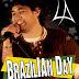 Gutto L.A. é atração no 'Brazilian Day' nos Estados Unidos