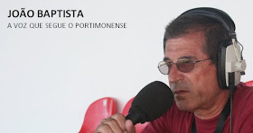PROJECTO NÃO COMERCIAL DIVULGA O PORTIMONENSE DE NORTE A SUL