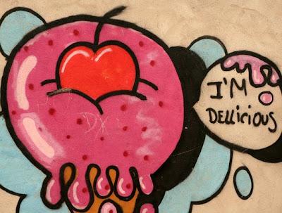 Dellicious