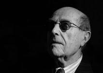 Manoel de Oliveira, 99 anos: o mais velho realizador de cinema ainda em actividade