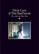 Nick Cave & The Bad Seeds, The Abbatoir Blues tour