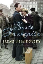 Suite Francaise, Irène Némirovsky