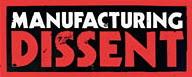 Manufacturing dissent, Rick Caine & Debbie Melnyk