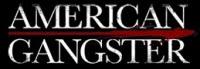 American gangster, Ridley Scott