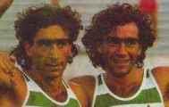 Os irmãos Castro