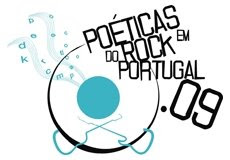 Poéticas do Rock em Portugal: Perspectivas críticas de uma literatura menor