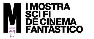 I Mostra Sci-fi de Cinema Fantástico