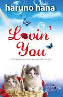 Lovin' You [December 2010]
