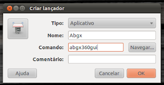 Download do abgx360 1.0 6