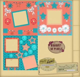 http://bouquetofpixels.blogspot.com