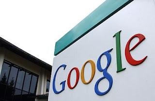 google logo, google corp, google Inc.