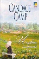 ¡Se me ha ocurrido un juego! - Página 40 Candace+Camp+-+Serie+Moreland+4+-+Un+Placer+Inesperado