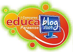 Edublog Pará 2009