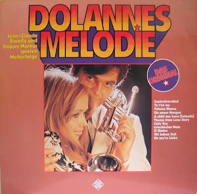 [Jean+Claude+Borelly-Dolannes+melodie.jpeg]
