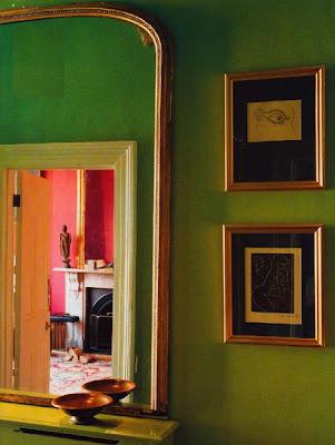 Consigli per la casa e l' arredamento: come imbiancare un ...