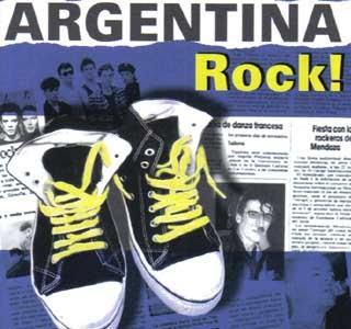 escuchar musica rock nacional:
