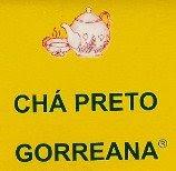 Chá Gorreana