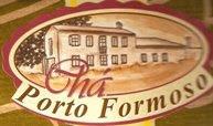 Chá Porto Formoso