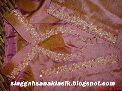 Manik Glamour