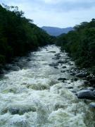 Río Cocorná