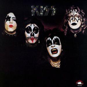 [http] Kiss 2da1225b9da0cd8e9ad60110_L