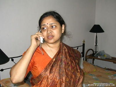 super Sexy aunties: Chennai West Mambalam House Wife Aunty