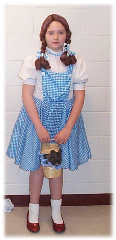 [Dorothy.JPG]