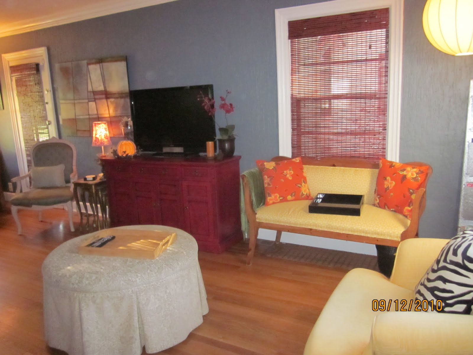 Reused Furniture reused consignment furniture: send in your pictures for the