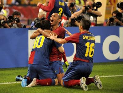 Hilo oficial del Cañonero Alexis Sánchez - Página 5 Henry-Messi_diaporama