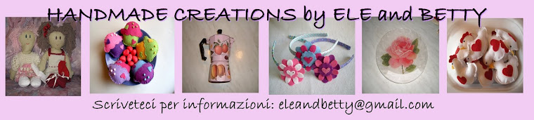 handmadecreations