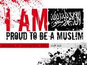 super muslimah~~