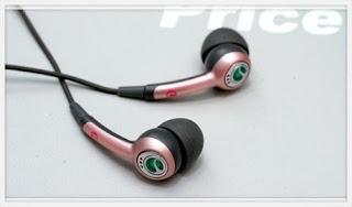 fotos Sony Ericsson W580i Metro Pink