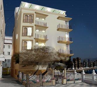 Hotel-Magic-Villa-Venecia-Eurodipity-Photos