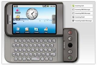 http://www.xatakamovil.com/2008/10/05-t-mobile-g1-vista-en-360-grados-guias-y-emulador