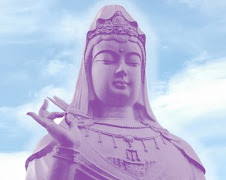 Quan Yin Heart of Compassion