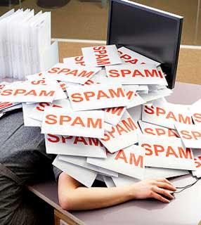 http://1.bp.blogspot.com/_6o9Sf0nzSd8/SRgmerfAtVI/AAAAAAAABg8/zSVJWkvYUx4/s400/spam.jpg