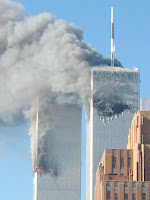 9/11, World Trade Center