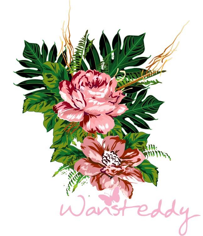 bunga-ros.png